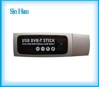USB DVB-T TV Tuner