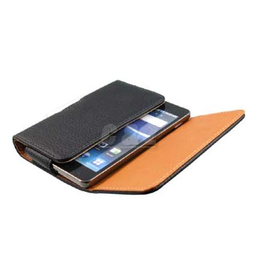 Чехол для для мобильных телефонов DK & /samsung gt/i8552 g