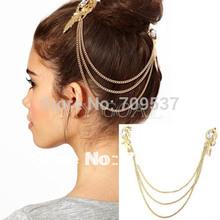 popular women hair clip