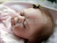 dolls reborn/reborn dolls babies/baby alive/soft toys/brinquedos/bonecas/girls toys/ brinquedos meninas/fantasias infantis
