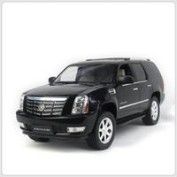 Rastar star models 1:14 Cadillac Escalade remote control car model 28400 free shipping