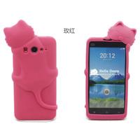 Bergdorf cat millet echinochloa frumentacea m2 phone case 2s mobile phone case protective silica gel case protective case