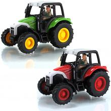 popular big tractor toys