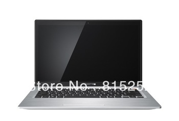 new arrive and orginal!! black  with silver frame US-English  laptop keyboard for LG Z460  US layout