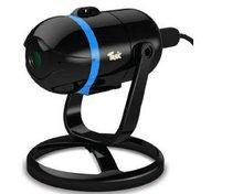 popular wireless cam