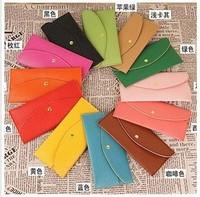 2013 new  small bags female bags thin women's day clutch handbag