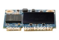 kingspec mini pcie Half mSATA Module MLC 32GB JMF605 For Tablet PC with SATA interface Free Shipping china post