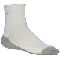 antibiotic anti-odor men's socks,golf ball socks