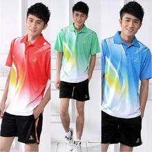 wholesale tennis shirts