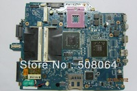 intel non-integrated laptop motherboard A1273690A  For MBX-165 MS90 REV:1.2 1P-0073200-8012      50% shipping off
