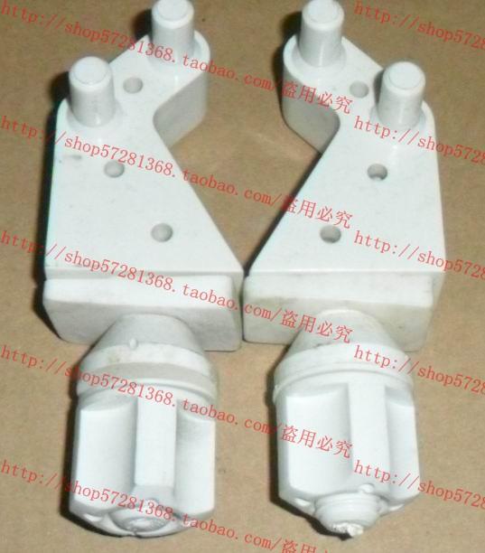 Сиденье на унитаз Hcg toilet accessories c4230 c4232 cf8403 cf8400 toilet lid column hinge