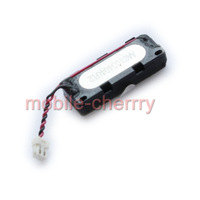 New Speaker Earpiece Receiver For HTC HD7 T9292 Touch HD2/T8585 HD7S Desire HD G10 A9191 Inspire 4G