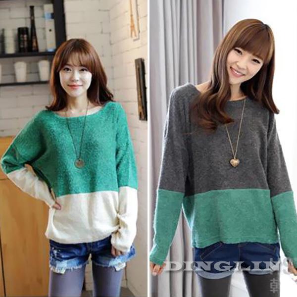 Одежда Корея