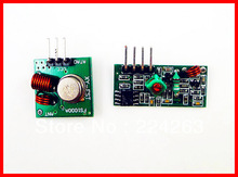 wireless rf transmitter reviews