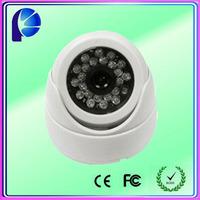 security camera system IR dome cameras 20M IR distance 700TVL Sony Effio-E