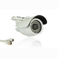 surveillance camera camera 700tvl  IR waterproof 30M IR distance 700TVL Sony Effio-E