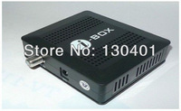 1pc/lot free shipping I-box Ibox , LSbox 3100 by china post