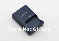 Free Shipping DHL 30pcs/lot CB-2LXE Charger For Canon Digital Camera Li-ion Battery NB5L IXUS800 IXUS850 IXUS860 IXUS870