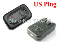 Free Shipping USB Travel Charger US EU for Phone Mp3 Mp4 Mp5 Universal Charger 500pcs /Lot Free shipping