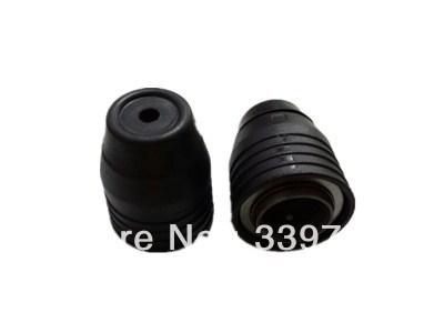 Trapano Demolitore Bosch GBH 2-DFR -
