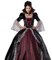 Cosplay halloween clothes