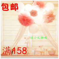 For dec  oration supplies paper peony paper bouquet paper flowers