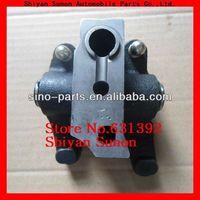 6BT Engine Valve Rocker Arm 3934920