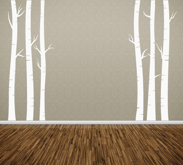 Papier peint relief pierre evreux budget renovation - Enlever papier peint pour peindre ...