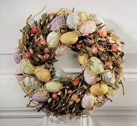 Fashion rustic egg garishness wedding decoration birthday decoration married
