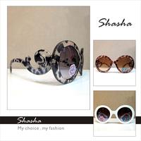 new 2014 P Brand Fashion Designer kids sunglasses Children glasses Shades GOGGLES vintage beach  holiday women's luxury eyesware