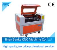 Plywood/MDF Wood Laser Cutting machine Price Laser Machine Best Selling Acrylic Cutting Laser Machine Price Wholesales