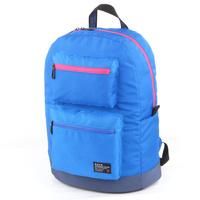 Bush waterproof nylon  bag casual sports bag 15 computer bag