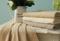 Rgxzr 100% luxury fashion cotton 100% thickening cotton jacquard bath towel bath towel