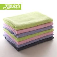 Bamboo fibre bath towel tianyuan household towel textile refreshin dy-1308 super soft