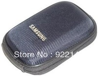 Camera Case Bag for Samsung WB650 WB600 ST70 ST60P L150P L80