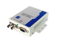 3one data modelmodel2773-s rs-232 optical fiber interface converter