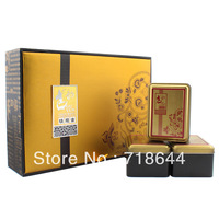 Special grade oolong Supernova on sale  luxury gift box super special offer free shipping Luzhou Tie Guan Yin tea