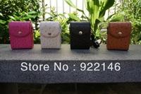 Camera Case Bag for Samsung MV900F ST66 Canon 25 240 A4000 A2300 SONY  W690  Random delivery