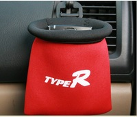 New car with a cell phone bags outlet outlet Bag pouch pockets Colors