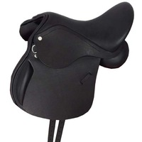 Horse Riding Horsemanship Child saddle sa152