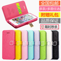 For apple   5c holsteins  for iphone   protective case 5c 5c phone case protective case shell holsteins