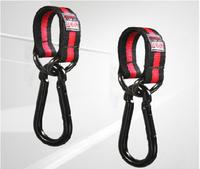 Multifunctional Hook / Linked sandbag / Firmness for Boxing Training.Muay Thai.Free shipping#GD