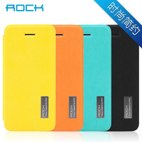 Rock 5c  for apple   mobile phone protective case  for iphone   5c holsteins iphone 5c mobile phone case protective case