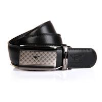 Free shipping. man' leather belt .GIFT.real leather waist belts.cheap.fashion belt.New brand ,Automatic belt buckle