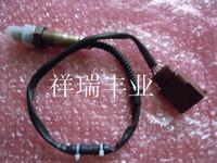 Rookie 06 century santana oxygen sensor 06a 906 262 bm