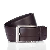 Free shipping. man' leather belt .GIFT.real leather waist belts.cheap.fashion belt.New brand ,Pin buckle belts