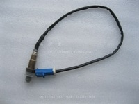 Fox oxygen sensor after the exhaust pipe oxygen sensor