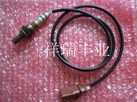 Jetta king oxygen sensor