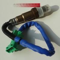 Hafei lobo oxygen sensor