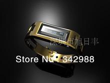 bluetooth caller id bracelet price
